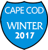 Cape Cod - Winter on Cape Cod and Islands